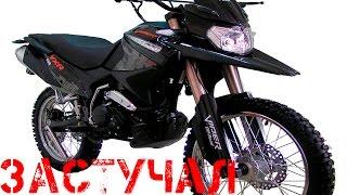 видео ЗАСТУЧАЛ ДВИГАТЕЛЬ - Как определить в каком цилиндре стук? Мотоцикл Triumph Speed Triple 955i