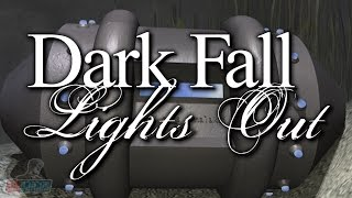 Dark Fall 2 Lights Out Part 8 (Ending) | PC Gameplay Walkthrough | Game Let