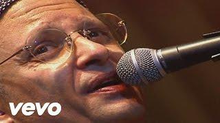 Guilherme Arantes - Pedacinhos (Bye Bye So Long)