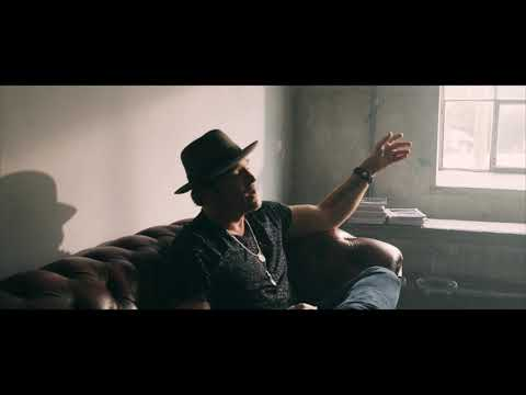 Jerrod Niemann - I Got This