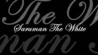 Play Saruman the White