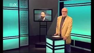 Die Entdeckungen großer Forscher - Wilhelm Conrad Roentgen