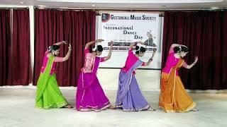 aaja-re-moray-saiyyan-coke-studio-semiclassical-dance-cover