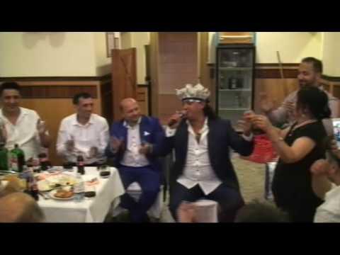 Besim Zahaj ne dasem Maribor