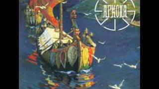 Arkona Rus Original version