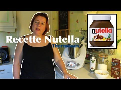ma-recette-du-nutella-avec-le-thermomix