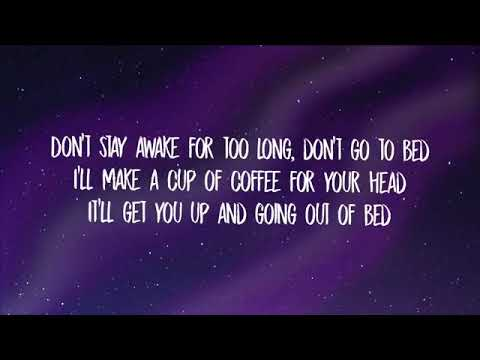 --death-bed-(lyrics)