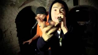 Phil Harmony & Edgar Wasser - Beatbox-Exclusive [2013]