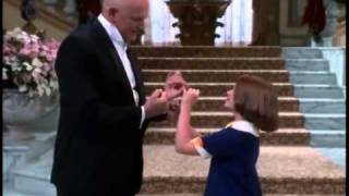"Annie (1999) - ""Finale/I Don"