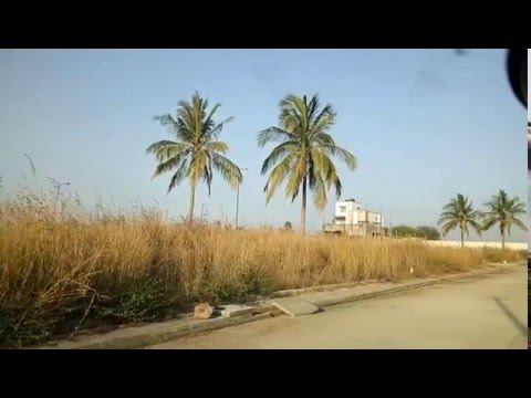 Way To Confident Ivory Coast