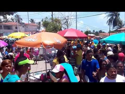 foliões-protestam-contra-descaso-da-funcarte-ao-carnaval-da-redinha-velha