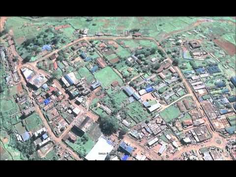 Kenya Leading the Way: A PRB ENGAGE Presentation