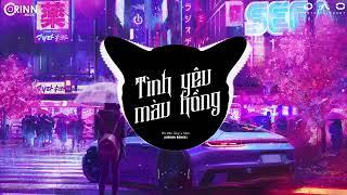 Top 30 Nhạc Remix Nghe Nhiều Nhất - Thế Thái, Kẹo Bông Gòn, Tình Yêu Màu Hồng, Tình Bạn Diệu Kỳ