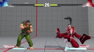 STREET FIGHTER V https://store.playstation.com/#!/ja-jp/tid=CUSA021...