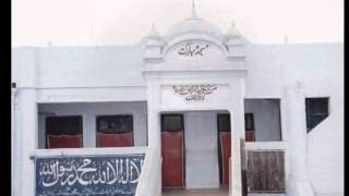 The Real Mosques Belong To Ahmadiyyat.mp4