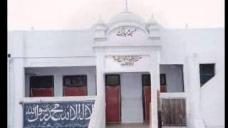 The Real Mosques Belong To Ahmadiyyat.mp4