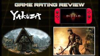 Weekly News Show: World of Warcraft, Diablo 3, The Walking Dead Final Season (08/16/18)