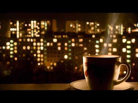 Music video Валерий Сюткин - Дождь пройдет