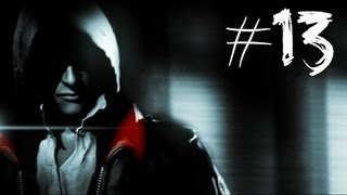 Prototype 2 - Gameplay Walkthrough - Part 13 - NATURAL SELECTION (Xbox 360/PS3/PC) [HD]