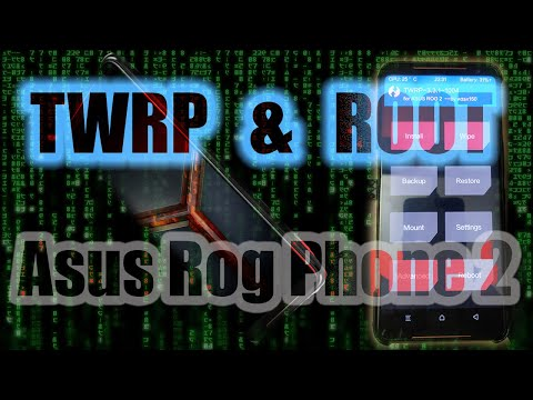 asus-rog-phone-2-twrp-instalation-guide-and-root-guide-|-early-twrp-version-so-take-care-and-backup.