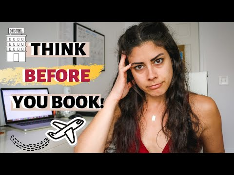 Can I Get A Refund From PRICELINE? | What To Do If You Have To Cancel Or Reschedule A Vacation