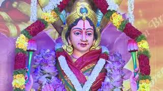 Brzee Homa on Anuradha Star Day