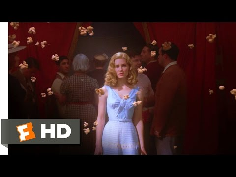 Big Fish 58 Movie   Time Stands Still 2003 HD