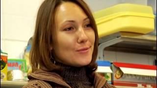 Кулинарные курсы с Юлией Высоцкой - Сезон 1 Выпуск 6