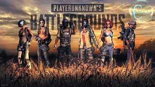 🔴 PUBG - XBOX ONE S - NEW UPDATE - ON THE CHILL STREAM 60FPS