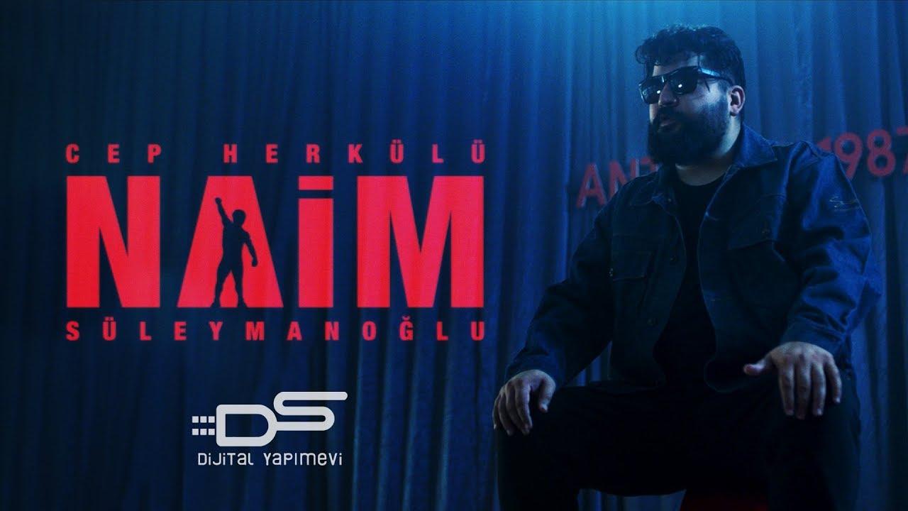 Eypio - Naim (Official Video)