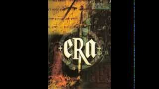 Download Era - Especial MP3 song and Music Video