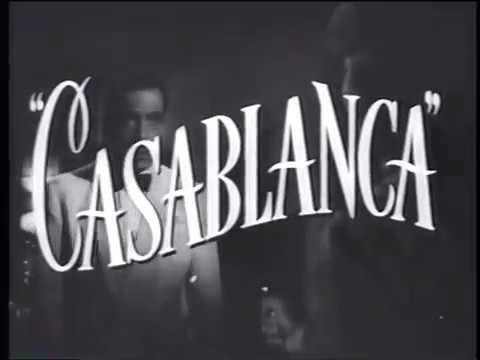 casablanca-trailer-1942-humphrey-bogart