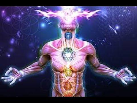Best Guided Meditation Kundalini Rising - YouTubeKundalini Rising Symptoms