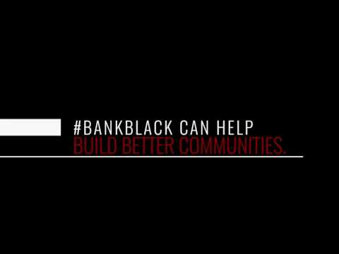 Smart Money Series - The Myths Of Black Banking | OneUnited Bank
