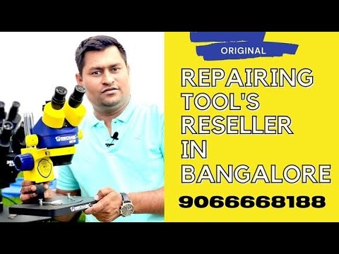Professional iphone Repair Tools | Best Price Service Tools Available in Bangalore | 9066668188
