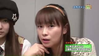ARTERY VEIN えりんごす(えり違い) 喜多村英梨(キタエリ) 今井麻美...
