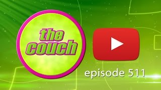 The Couch - Episode 511