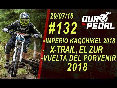 duro-al-pedal---programa-132---29/07/2018