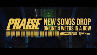 free mp3 songs download - Praise mp3 - Free youtube
