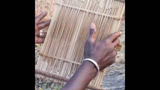 Download Kamini - Bakary DEMBELE- Burkina Faso MP3 song and Music Video