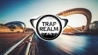 Markus Schulz ft. Cayo - I Hear You Calling (Kameo Remix)