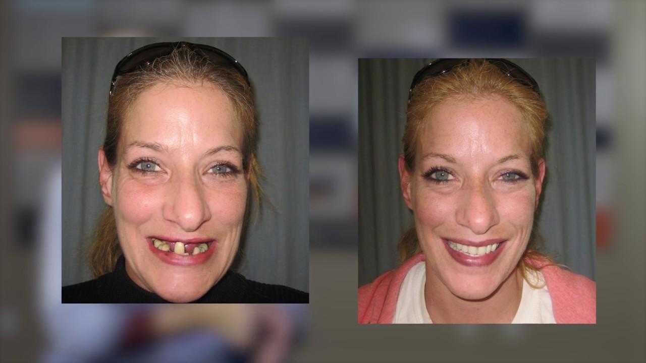Home - Interfaith Dental Clinic