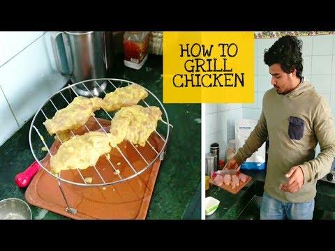 grilled-chicken-recipe-for-bodybuilder-||-how-to-grill-chicken