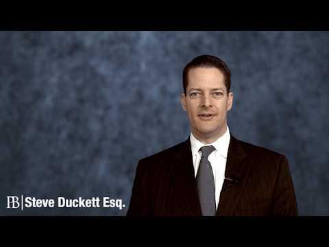 Virginia Federal Criminal Lawyer- Call (703) 543-9661-Federal Criminal Attorney in VA-Steve Duckett