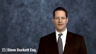 Virginia Federal Criminal Lawyer- Call (703) 543-9661-Federal Criminal Attorney in VA-Steve Duckett