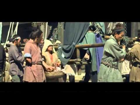 中国的动作电影2015年新中国战争电影最佳电影完全中国战争史神话