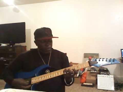 Fragile Heart Classical Guitar Beginning Cover Youtube