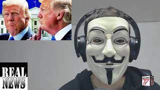 El Motivo SECRETO de las PURGAS dentro de la Casa Blanca que JAMÁS te contarán los Mass Media