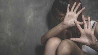 استشاري علاقات أسرية يوضح كيفية تأهيل الفتاة بعد تعرضها للتحرش