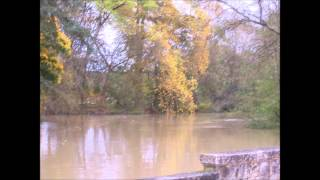 Charles Gounod: Ô ma belle rebelle. Jean-Paul Jeannotte